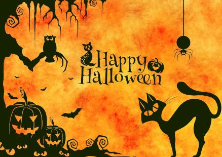 halloween_2021G.jpg